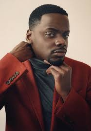 These short excerpts of astrological cheers for communication and mobility, daniel kaluuya! Queen Slim S Daniel Kaluuya Explains The Film S Complex Love Story Vanity Fair