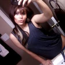 Sara Rhodes (sarastahr) on Myspace