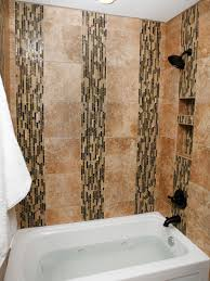 Diy Bathroom From Dingy Bathroom To Spa Inspired Oasis Diy