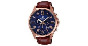 <b>Часы CASIO EFV</b>-<b>500GL</b>-<b>2A</b>