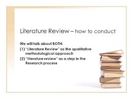 what is scholarship essay topic
