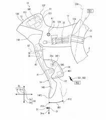 Yamaha banshee engine diagram gallery design ideas
