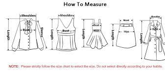Women Causal Plus Size S 5xl Short Sweater Dress Female
