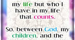 My Children Quotes 24 I Love My Children Quotes In My Husband I Know True Love In 18