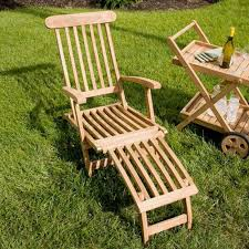 pvc lounge chairs chair ideas outdoor chaise chairspvc