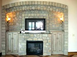 fireplace surround kits modern mantel granite shelf stone mantels facing stacked unique modern fireplace mantels mantel decor slate