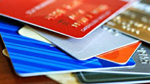 top credit cards for bad credit in canada unsecured secured credit card options