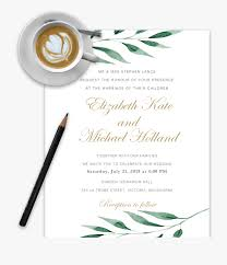 Invitation Templates In Word Download Customize