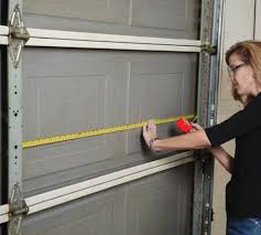 VIDEO DIY Garage Door Insulation Kit Installation Instructions