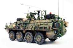 Image result for lav stryker clipart