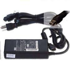 hp compaq nx9600 charger genuine hp compaq ac adapter power for presario r4000 nx9600