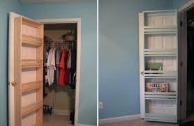 linen closet shelving building a depth