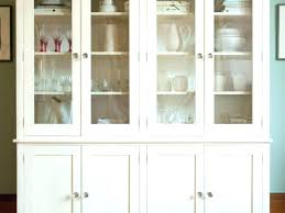 kitchen wall cabinets with glass doors for horizontal wall cabinet