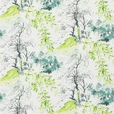 Small Picture Designers Guild Winter Palace Wallpaper Houseology