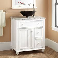82 best vessel sinks images on bathroom with sink and vanity decor 18