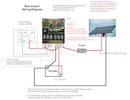 coleman air 40a amp wind solar diversion charge load controller no here are some ofthe most common ways to wire the controller clickthe image to enlarge