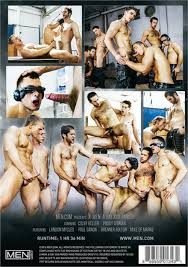 Renting gay xxx movies
