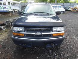 Used Chevrolet Blazer Suspension & Steering Parts for Sale - Page 5