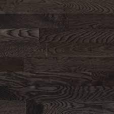 mohawk 5 in w x 84 in l prefinished oak 3 4