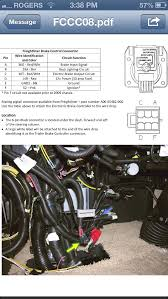 trailer brake controller winnebago owners online community trailer brake controller wiring diagram click image for larger version name image jpg views 1077 size 259 3