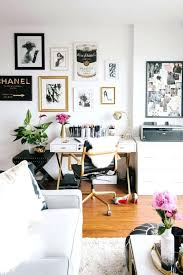 living room office combination. Living Room Office Combo Desk Ideas Family Combination Combined Formal