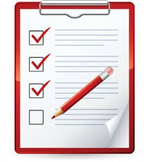 complete wedding checklist complete wedding check list sr event planners