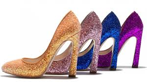 High Heels Wallpapers, Wallpaper Border ...