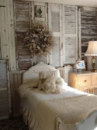 Wall Covering Redecorating Bedroom Ideas : Another Cool Redecorating Bedroom  Ideas U2013 Better Home And Garden