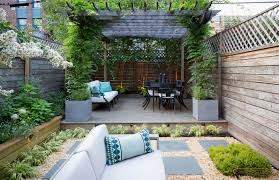 6 things you must know before installing a fence