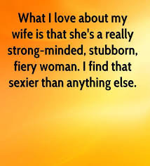 Quotes Hub Beauteous 48 I Love My Wife Quotes Hub Should Know 48 QuotesNew