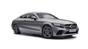 1181 used cars are available in india starting from rs. Mercedes Benz C Class Obsidian Black Colour C Class Colours In India Carwale