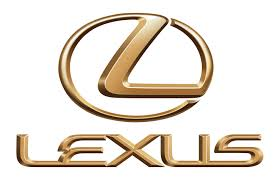 gold lexus logo. Perfect Logo Alsayeronlinecom Intended Gold Lexus Logo L