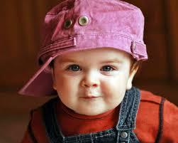 Free download Pin Cute Baby Desktop ...