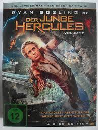 "Der junge Hercules - Vol."" – Film neu kaufen – A02kqHfs11ZZG"