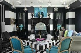 kourtney kardashian s calabasas house