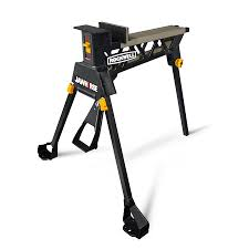 wood clamps lowes. sophisticated shop rockwell style of cool sawhorse lowes 35 in steel material design for best table wood clamps
