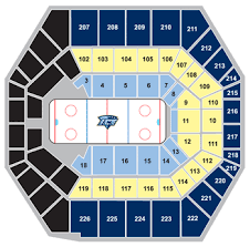 Pepsi Coliseum Indianapolis Seating Chart Wtf Indianapolis Part Ii