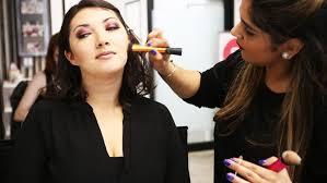 beauty makeup cl