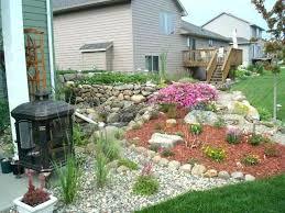 landscape garden centers falls lg landscape garden centers sioux falls landscape garden centers falls lg