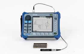 Eddy Current Testing Eddy Current Weld Inspection
