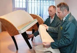art deco furniture restoration. reupholstering art deco furniture restoration t