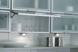 best functions of replacement kitchen cabinet doors my rustic wood regarding glass designs 9