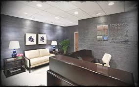 office reception interior. Best Interior Design For Office Reception Area Chairs Gallery Wall Ideas Pictures Decor ,