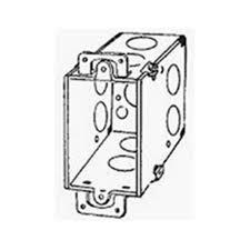 Suzuki gt250 wiring diagram also gsxr 600 wiring diagram pdf likewise suzuki b105p wiring diagram as
