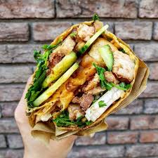 Image result for street food