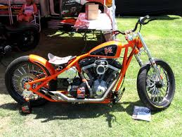 not the normal builds from wcc page 1120 club chopper forums