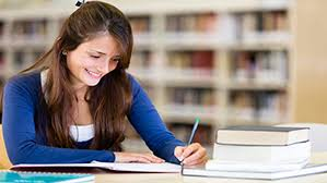 online motivations to help you get your assignment done on time  in this regard you will need to show them your assignment instructions and provide them your faculty s writing criteria this will give your writers a