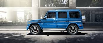 mercedes g wagon matte black 2015. Brilliant 2015 2016GCLASSSUVCH06Djpg On Mercedes G Wagon Matte Black 2015