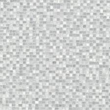 591 anti slip mosaic effect vinyl flooring