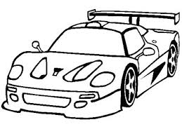 Small Picture extraordinary Awesome Lowrider Coloring Pages Free Download Car